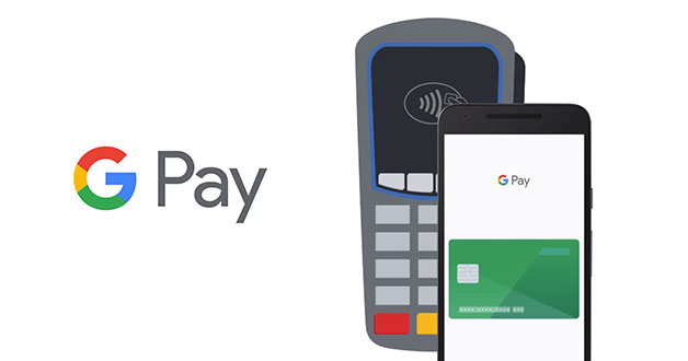 Google Pay is the new payment app to replace Android Pay & Google Wallet