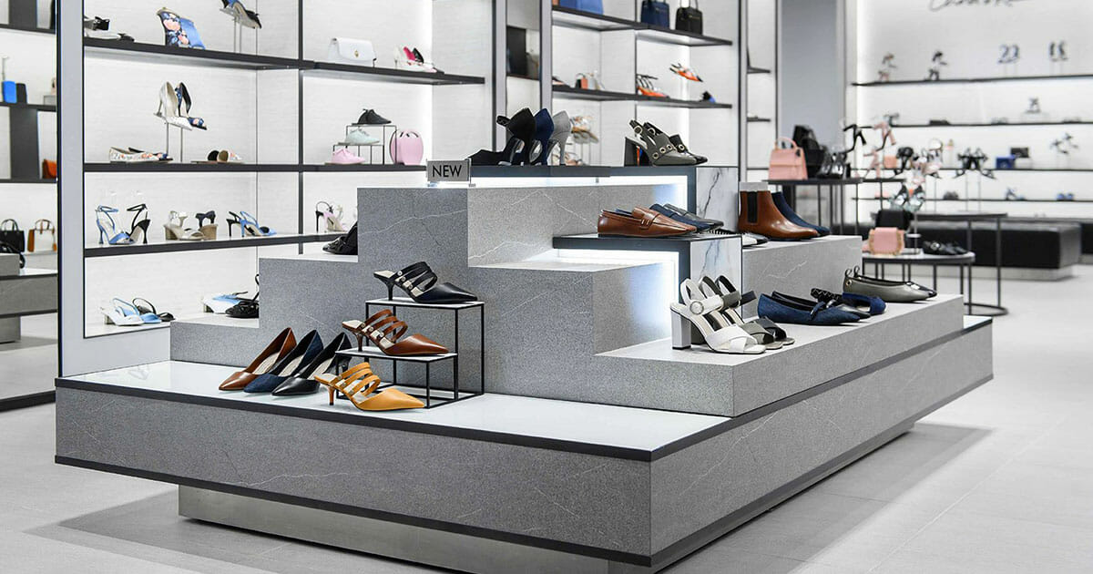 Charles & Keith just started an 'Exclusive Sale' online with over 2,500 items up for grab