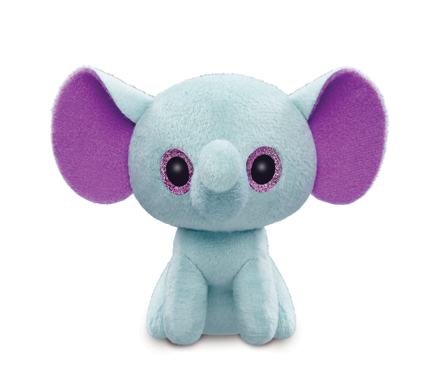 0d51cd67468 McDonald s new Happy Meal Toys have arrived  Teenie Beanie Boo s and ...