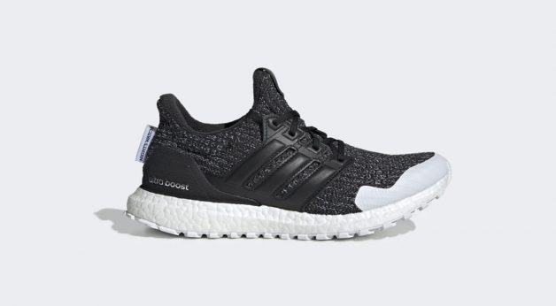 game of thrones shoes adidas price