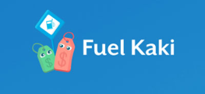 fuel-kaki-website-singapore.jpg